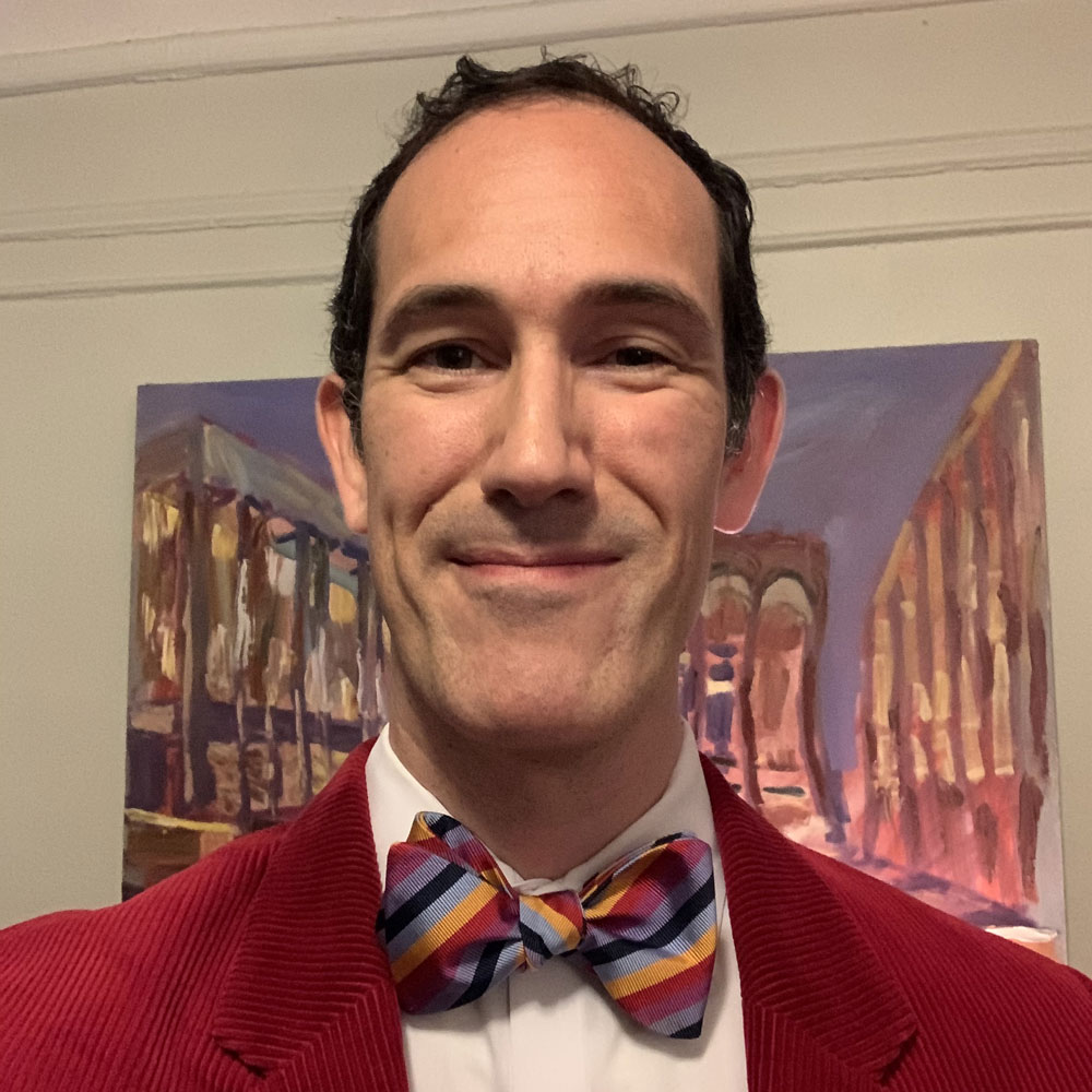 david-sisco-rainbow-tie